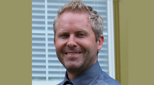 john bogley senior webcast encoder/TD