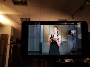 #Gal Gadot, #Wonder Woman, #award-winning, #videocrew, #videoproduction, #MTI, #Metroteleproductions, #video budget, #film budget, #webcasting services washington dc